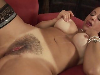 DGPORNCOM tube Succulent HD Carnal knowledge videos Its FREE (6)