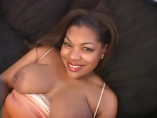 Negro mom sweet sexxx - Big outrageous boobs in amateur hardcore