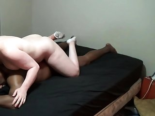 Webcam bbw bush-league stripping tease
