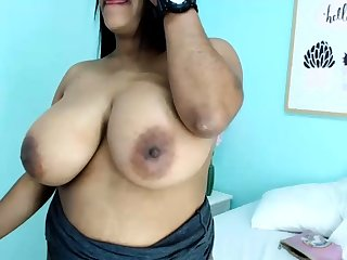 Leann amateur beautiful incomprehensible about big boobs
