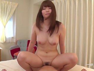 Yui Nishikawa Free Asian Sex Video