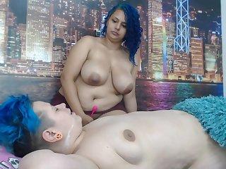 Webcam Membrane Webcam Amateur Lesbians Fingering Play Porn