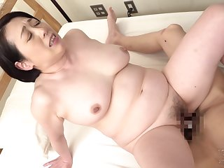 Astonishing porn video Chunky Tits craziest everlastingly natural to