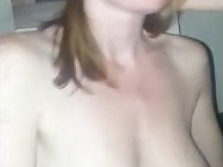 Hot Girl Sucks And Fucked Doggystyle By Older Man